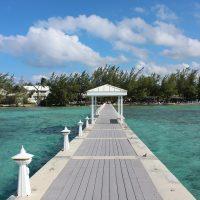 Voyager aux îles Caïmans pour un séjour inoubliable