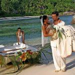 mariage seychelles 2