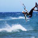 Pratiquez vos sports nautiques préférés à Nosy Be !