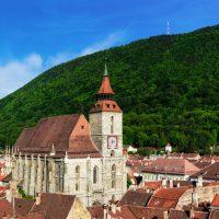 4 jours en Transylvanie