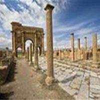 Algérie Tours, une agence réceptive en Algérie