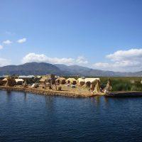 Découverte originale du sud du Pérou : Entre trek et immersion locale