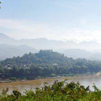 Voyage au Laos, les bons plans à ne pas manquer