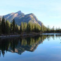 Tentez l'expérience du voyage de pêche au Canada