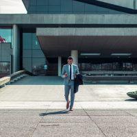 Comment gérer les dépenses lors d'un voyage d'affaires ?