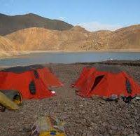 Quelles sont les formalités administratives à prévoir pour un trekking dans le désert du Maroc