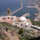 L'Algérie, une contrée africaine unique en son genre