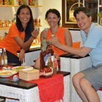 Le tourisme responsable, un moyen de voyager autrement au Cambodge
