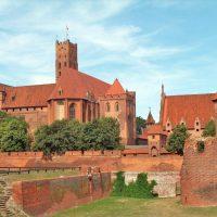 La Pologne, une destination de prédilection pour un séjour inoubliable