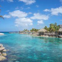 La Martinique : une île authentique à découvrir