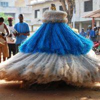 Comment organiser votre voyage au Bénin