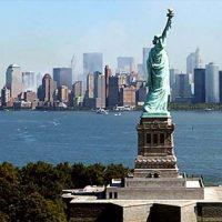 L'ESTA : mesure pratique pour faciliter l'entrée aux USA
