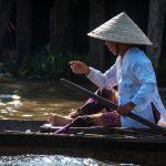 vietnam-630445_960_720