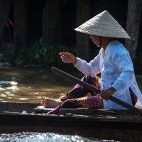 Le Vietnam, pays idéal pour un séjour sur mesure en Asie