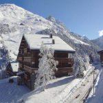 appartement_meribel_mottaret_montagne_neige