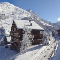 Passer des vacances dans les Alpes: les conseils pour passer un agréable séjour