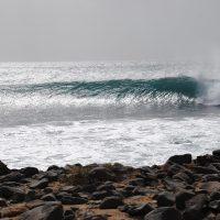 Destination vacances : préparer son voyage vers le Cap Vert