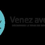 logo-longbase