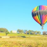 montgolfiere-lyon-v4