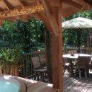 Top 5 des meilleures locations de vacances à Orly