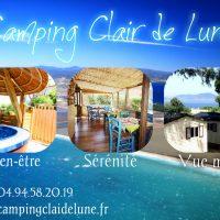Camping Giens: une destination camping pour vos vacances