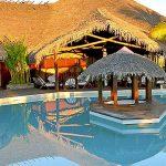 hotel-majunga