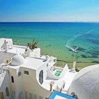 Comment réaliser une chirurgie esthétique en passant un séjour médical magnifique en Tunisie ?
