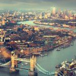 Londre 1