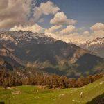 tours-treks-himalaya-green-top