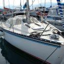 Location bateau Ajaccio: la bonne idée pour les vacances d'été