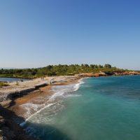 Découvrez l'Espagne par sa merveilleuse ville d'Ametlla de mar