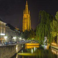 Les incontournables à ne pas rater à Bruges lors d'un séjour