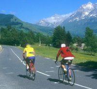 Visite autour des Grands Sites Midi-Pyrénées