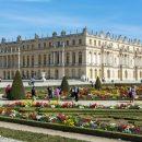 Château de Versailles, un lieu qui marque l'histoire de la France
