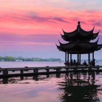 5 bonnes raison de visiter la Chine