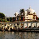 Quelques conseils pour passer un séjour inoubliable en Inde