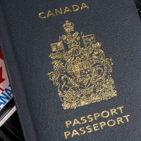 Recourir à l'AVE pour découvrir des endroits uniques au Canada