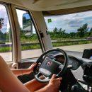 Personnaliser son camping-car pour des voyages en famille