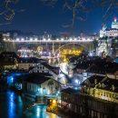 Les festivals de musique en Suisse