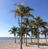 La Guadeloupe, une large combinaison d'activités pour tous