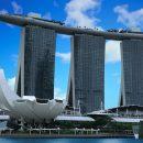 Se retrouver en pleine nature à Singapour