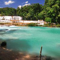Voyage au Mexique, un dépaysement garanti !