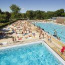 Se divertir en famille, les parcs aquatiques à Paris
