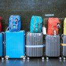 La bagagerie Louis Vuitton équipée de « traceur »