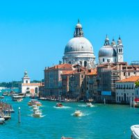 Voyage à Venise : hébergements possibles au cœur de cette destination incontournable !