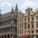 Comment faciliter ses déplacements touristique et professionnel à Bruxelles ?
