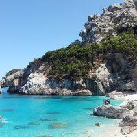 Les meilleures zones de Sardaigne pour jouir de l'été