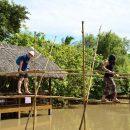 Faire du trekking au Vietnam : comment organiser ?