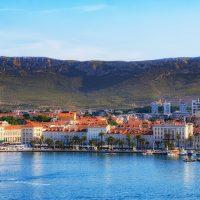 En voyage à Croatie : Quel est votre budget ?