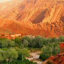 Tout savoir pour un séjour au Maroc